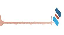 مؤسسة رصد الحلول لخدمات الويب المتكاملة